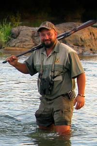 Mozambique 2011