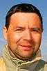 Дмитриев Игорь