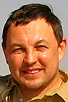KHRUSTALEV ALEXANDER
