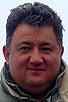 Khvan Valeriy
