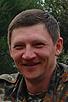 Шистеров Сергей