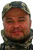 Dmitriy Kostyaev