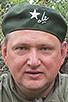 DmitryPerevalov